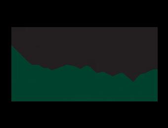our clients- jaguar