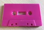 magenta tape